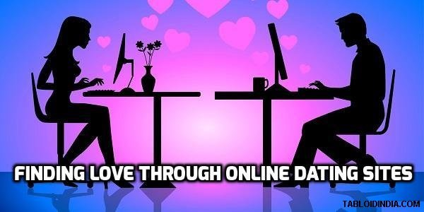 Can Online Dating Sites Help To Find Love?