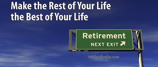 30 Retirement One Liners to Make Fun of Retirees