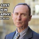 30 Famous Quotes by A. N. Wilson