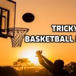 22 Best Basketball Riddles that are Tricky