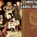 Funny Christmas Carol Riddles to Tease your Brain