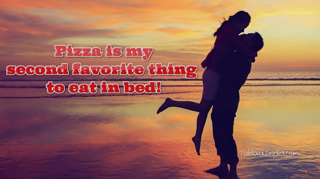 Dirty pickup lines for guys - picture quote