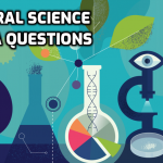 General Science Trivia Questions & Answers