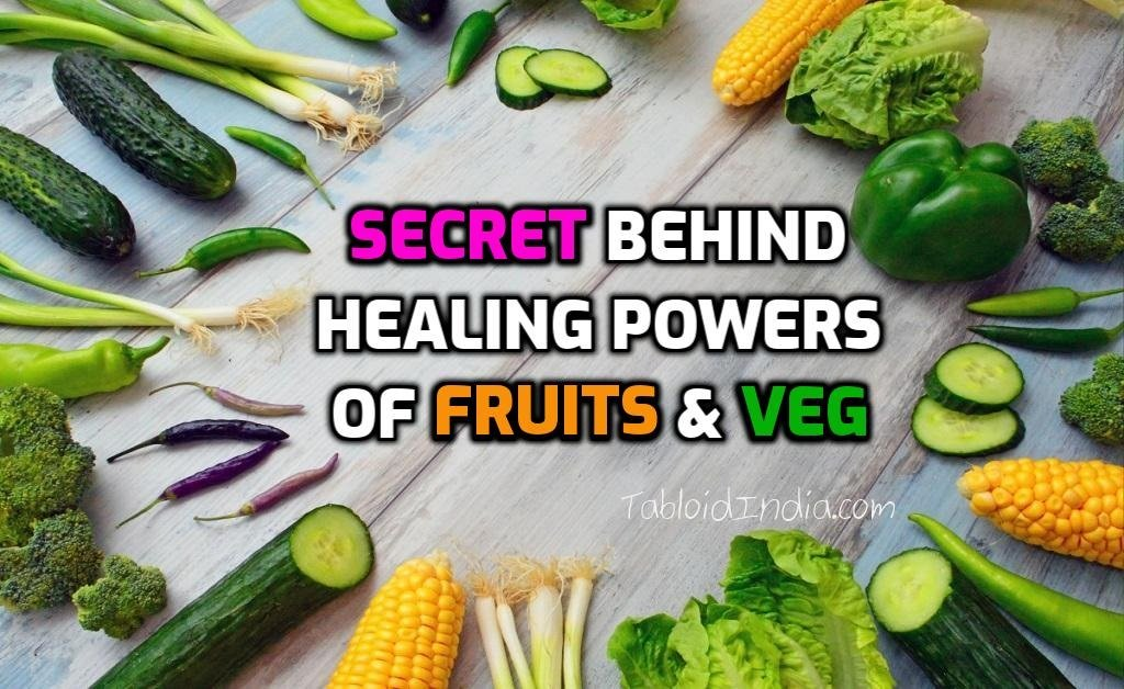 Self Healing Secret that No One Told You Before