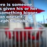 27 Motivating Quotes on Memorial Day from the Fallen Heroes