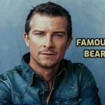 Famous Quotes by British Adventurer Bear Grylls