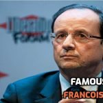 25 Awesome Quotes by Francois Hollande