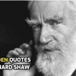 150 Golden Quotes by George Bernard Shaw