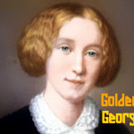 80 Golden Quotes by English Novelist George Eliot