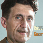 65 Famous Quotes by Novelist George Orwell