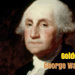 60 Golden Quotes by George Washington