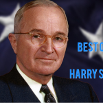60 Best Quotes by Former US President Harry S. Truman