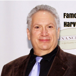 Best Quotes by American Actor Harvey Fierstein
