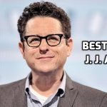 Best Quotes by American Filmmaker J. J. Abrams
