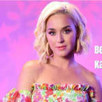 44 Famous Quotes by Singer Katy Perry
