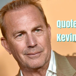 25 Best Quotes by Actor Kevin Costner