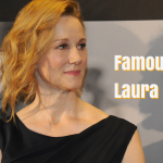 30 Famous Quotes by Actress Laura Linney