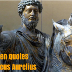 88 Golden Quotes by Roman Emperor Marcus Aurelius