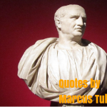 111 Golden Quotes by Roman Philosopher Marcus Tullius Cicero