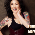 22 Awesome Quotes by Comedian Margaret Cho