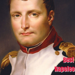 Best Quotes by French Statesman Napoleon Bonaparte