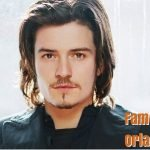 Famous Quotes by Actor Orlando Bloom