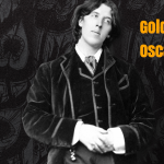 130 Golden Quotes by Irish Poet Oscar Wilde