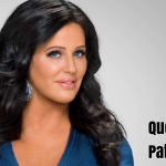Famous Quotes by Businesswoman Patti Stanger