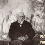 33 Best Quotes by French Artist Paul Cezanne