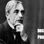 Best Quotes by French Poet Paul Valery