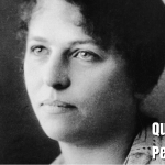 35 Best Quotes by American Novelist Pearl S. Buck