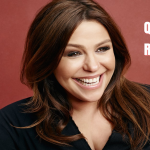 Best Quotes by American Businesswoman Rachael Ray