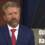 Best Quotes by American Politician Rand Paul