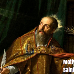 40 Motivational Quotes by Saint Augustine