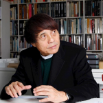 33 Best Quotes by Architect Tadao Ando