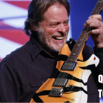Best Quotes by Singer Ted Nugent