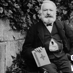 115 Romantic Quotes by French Poet Victor Hugo