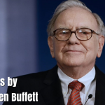 30 Awesome Quotes by Warren Buffett