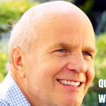 Best Quotes by American Author Wayne Dyer