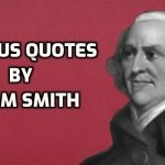 Interesting Economy Quotes by Adam Smith