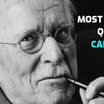 Inspiring Quotes by Swiss psychiatrist Carl Jung