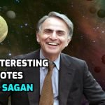 Top Quotes by Astronomer Carl Sagan