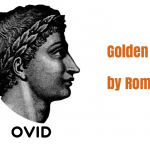 35 Golden Quotes by Roman Poet Ovid