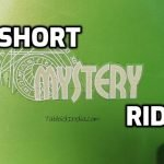 Top 30 Short Mystery Riddles with Answers