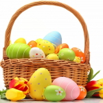 36 Famous Easter Quotes by World Leaders