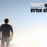 220+ Patience Quotes To Get Wiser