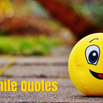 300+ Smile Quotes and Captions to Spread Happiness
