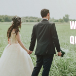 169 Romantic Wedding Quotes by Famous People