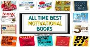 Motivational Books of All